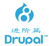 A1 drupal8编辑器介绍 - ckeditor